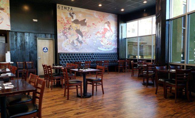 ginza-sushi-interior